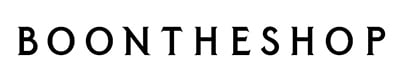 BOONTHESHOP-LOGO.jpg