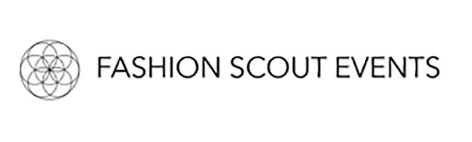 Fashion Scout Events
